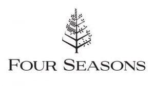 Four Seasons Logo