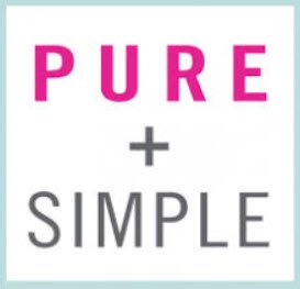 pure and simple yorkville