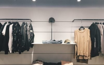 TNT Bloor-Yorkville Menswear