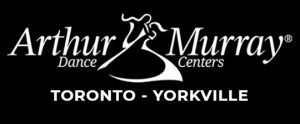 Arthur Murray dance studio in the heart of yorkville
