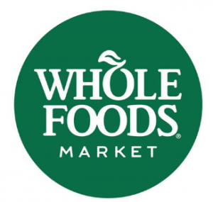 whole foods eco conscious grocery store in yorkville