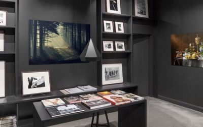 yorkville art gallery