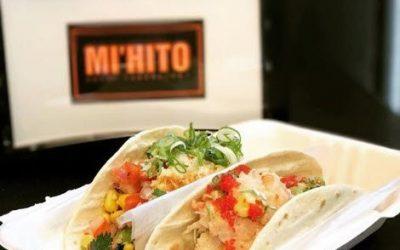 mi'hito tacos