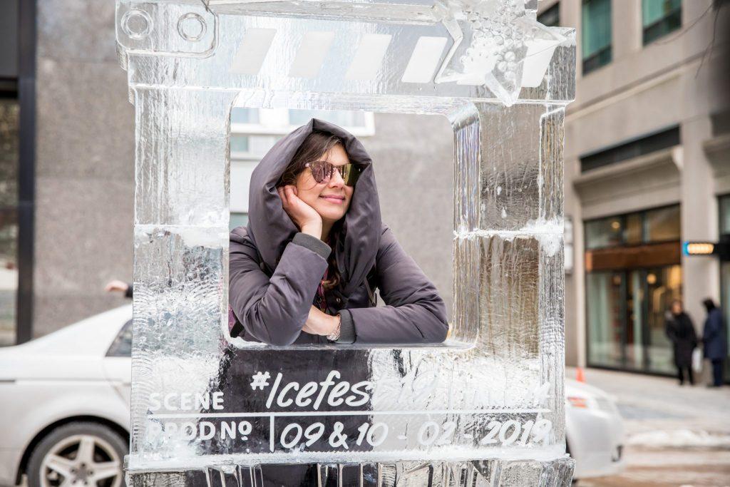 20190209-BloorYorkvilleBIA-Icefest-0352