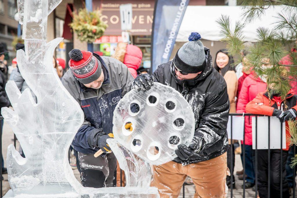 20190209-BloorYorkvilleBIA-Icefest-0534