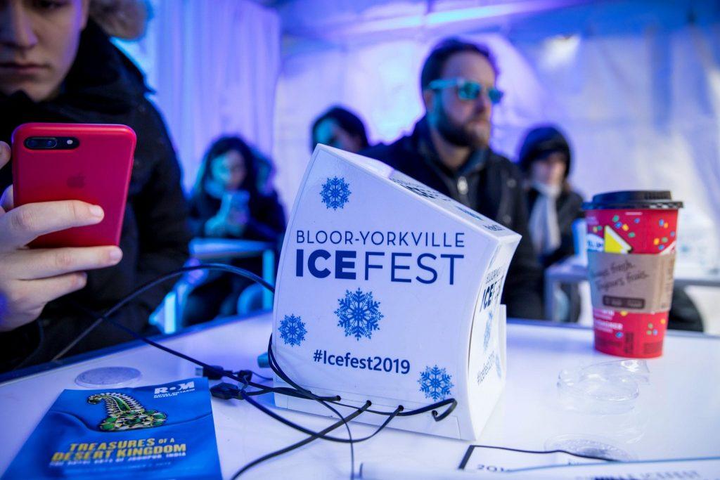 20190209-BloorYorkvilleBIA-Icefest-1006