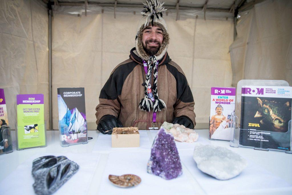 20190209-BloorYorkvilleBIA-Icefest-1079