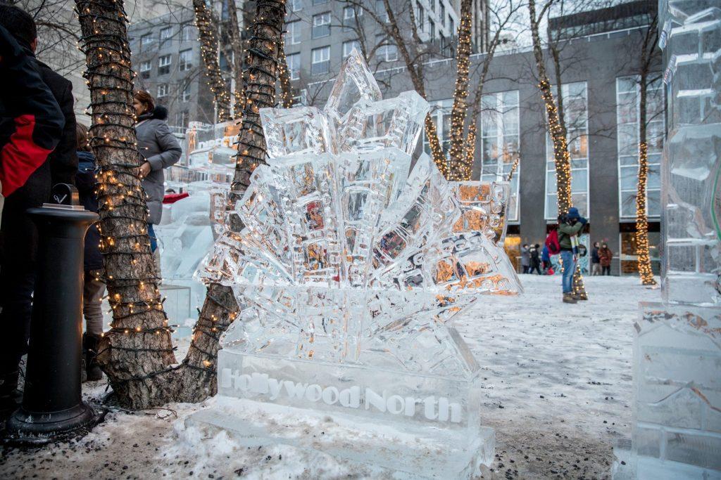 20190209-BloorYorkvilleBIA-Icefest-1269