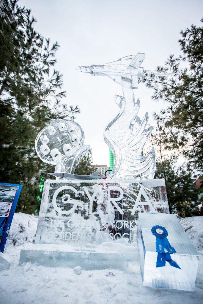 20190209-BloorYorkvilleBIA-Icefest-1335