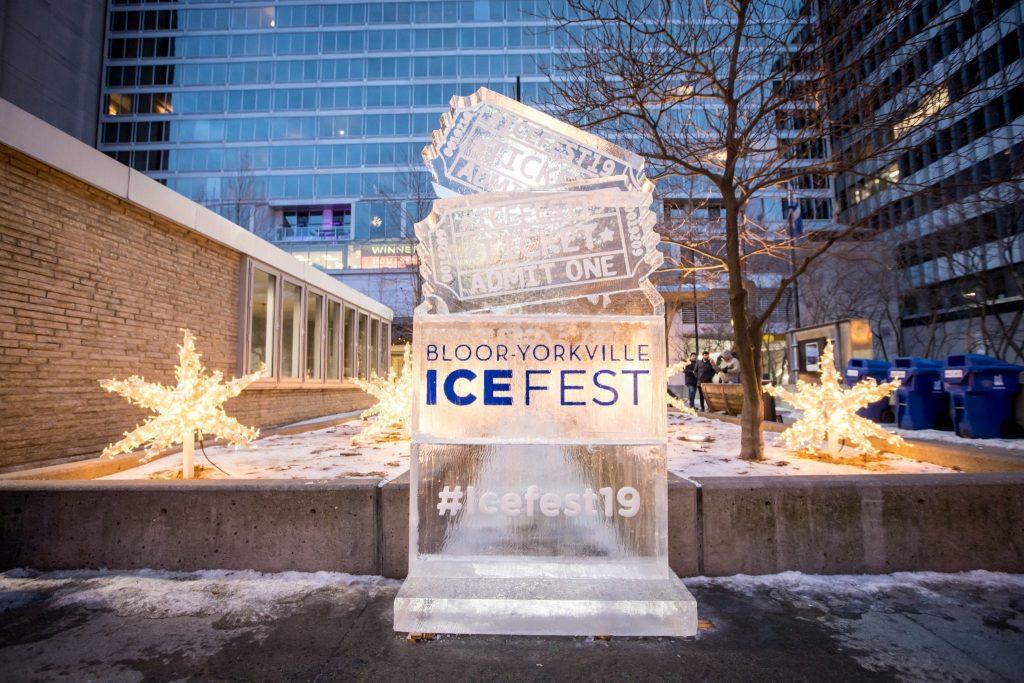 20190209-BloorYorkvilleBIA-Icefest-1543
