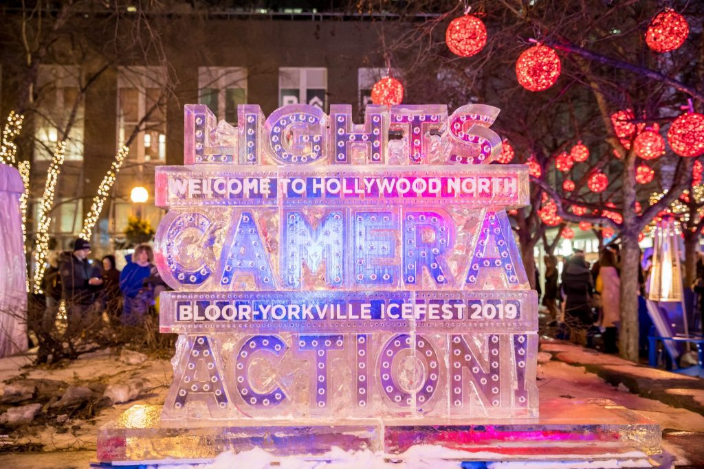 20190209-BloorYorkvilleBIA-Icefest-1630