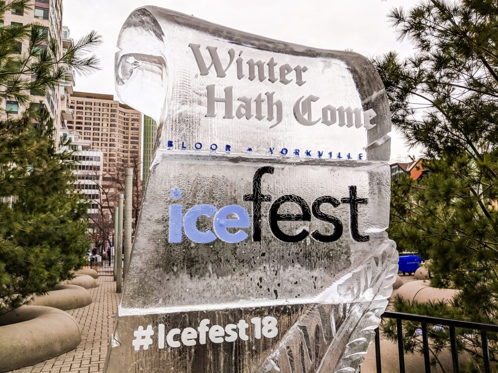 Icefest-cover-image