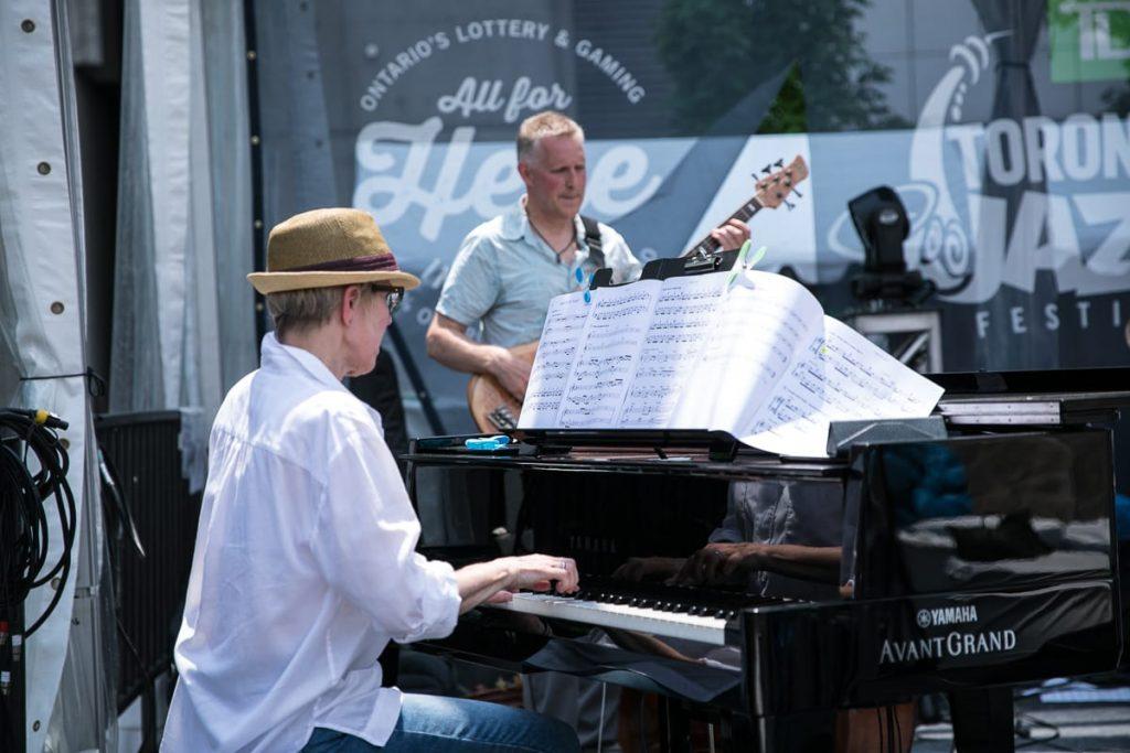 JazzFest-20180630-BestofToronto-2018-023