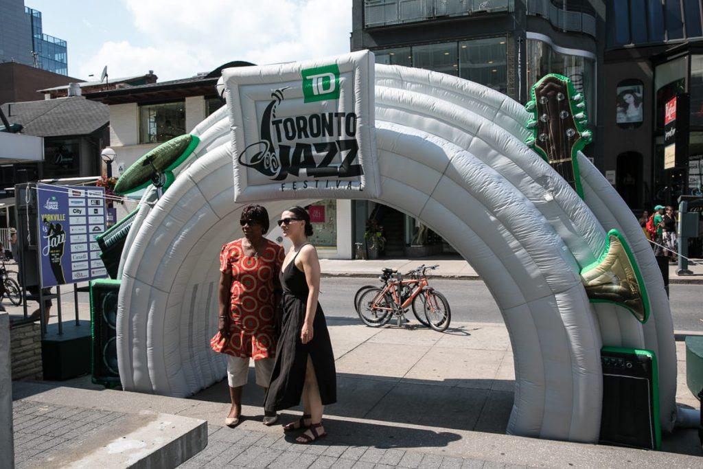 JazzFest-20180630-BestofToronto-2018-083