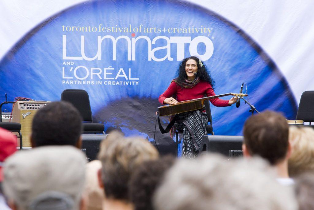 LuminaBia-55