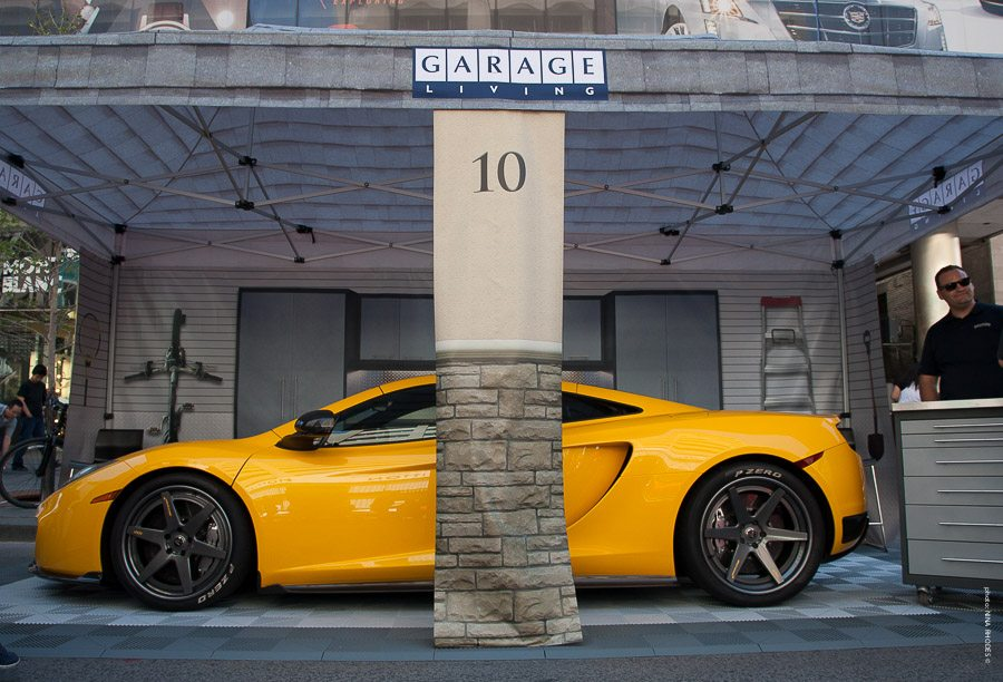 Yorkville-Exotic-Car-Show-2014-105