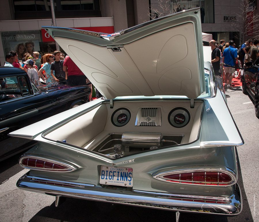 Yorkville-Exotic-Car-Show-2014-124