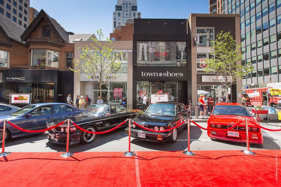 Yorkville-Exotic-Car-Show-2014-20
