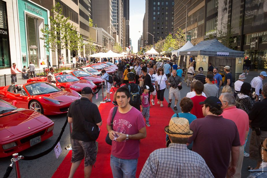 Yorkville-Exotic-Car-Show-2014-37