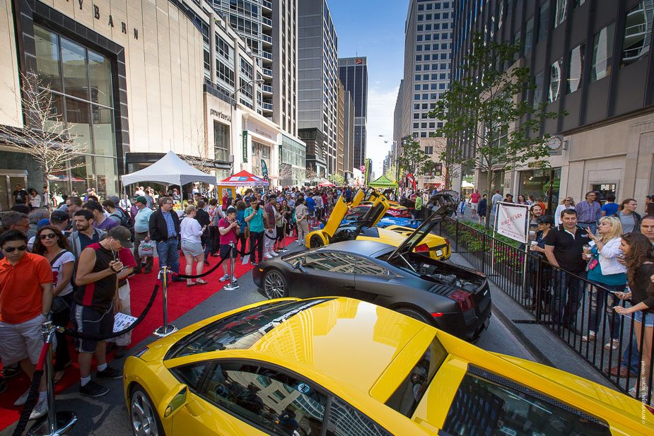 Yorkville-Exotic-Car-Show-2014-49-1