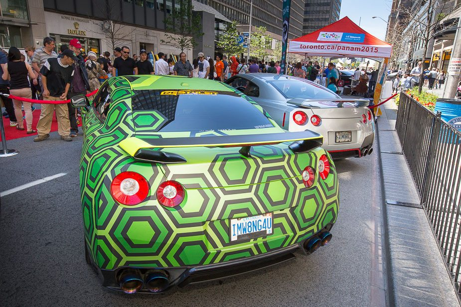 Yorkville-Exotic-Car-Show-2014-52