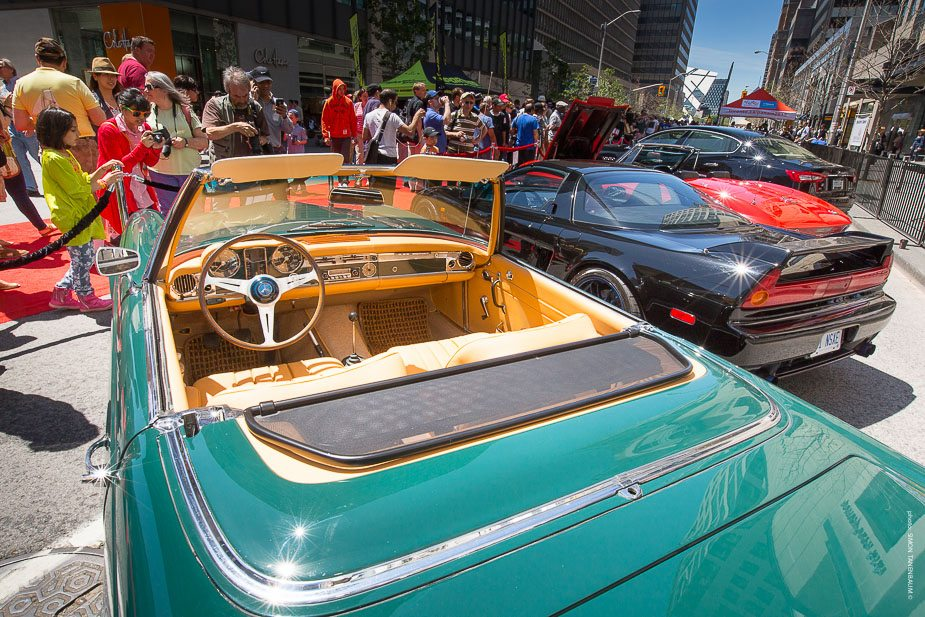Yorkville-Exotic-Car-Show-2014-53