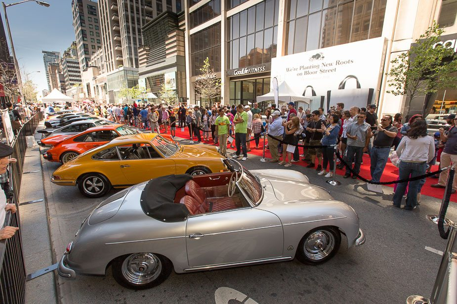 Yorkville-Exotic-Car-Show-2014-61