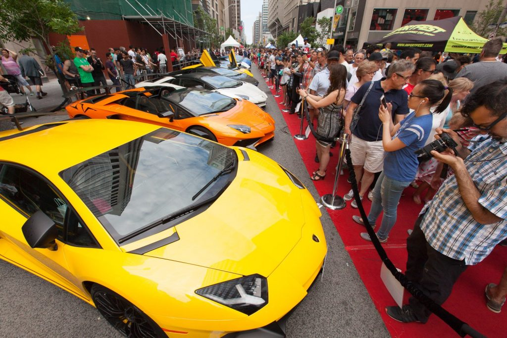 Yorkville-Exotic-Car-Show-2017-122-2