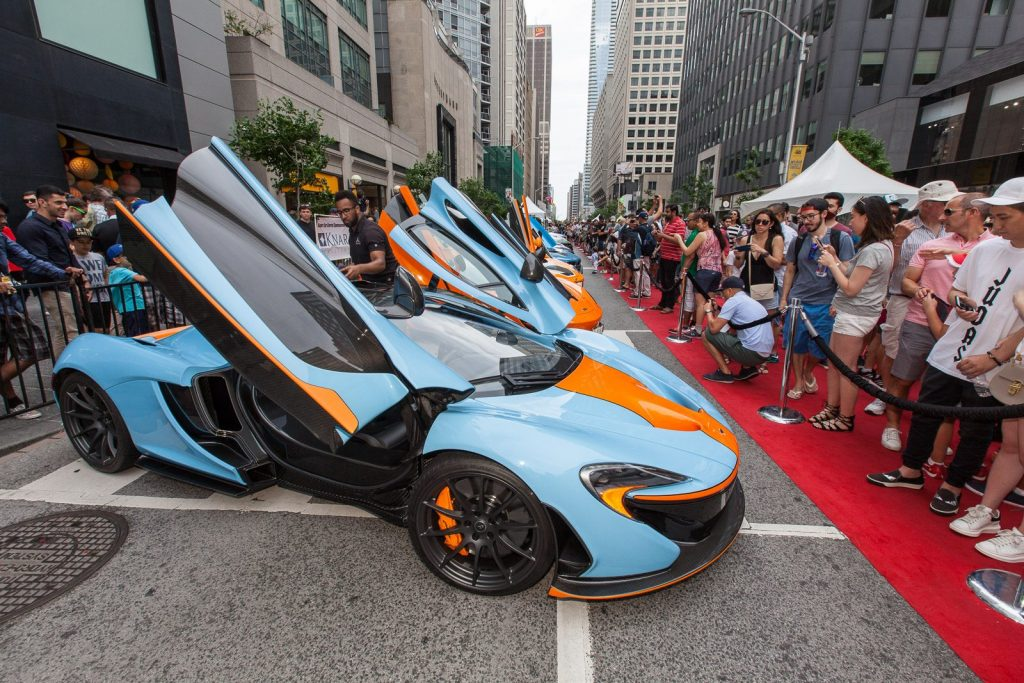 Yorkville-Exotic-Car-Show-2017-134