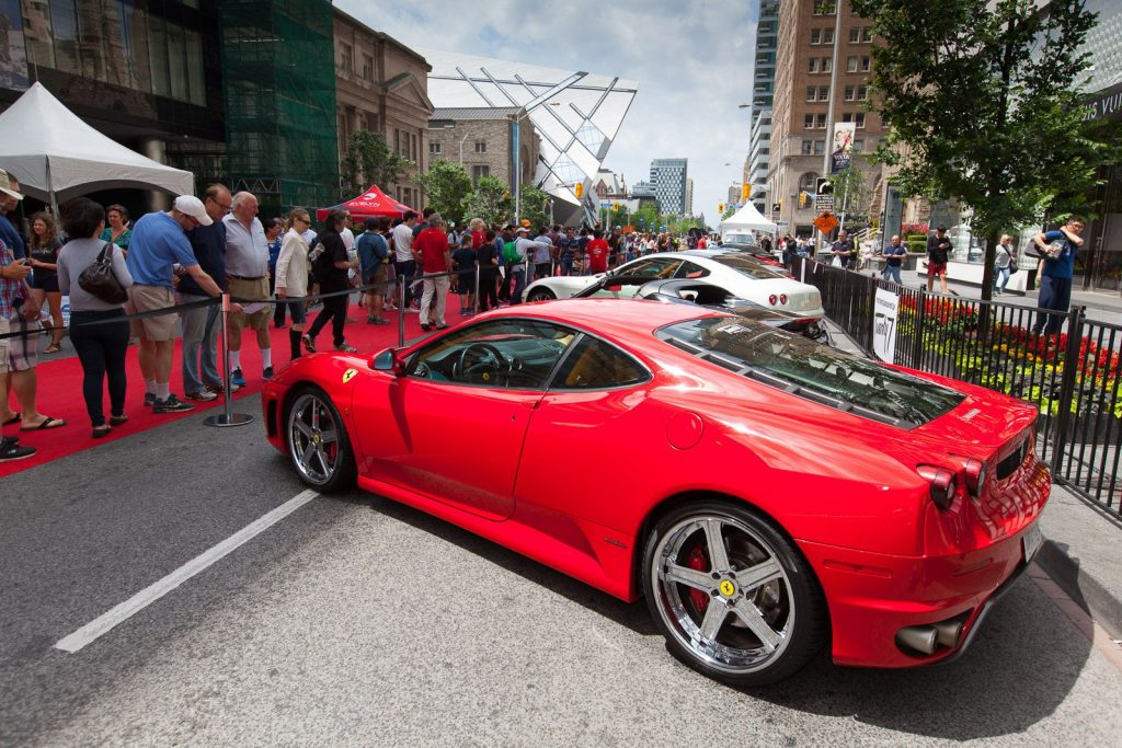 Yorkville-Exotic-Car-Show-2017-30