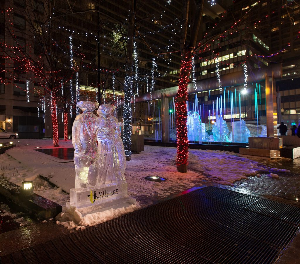 Yorkville_BIA_ICEFEST_2013_Night-_Shots-105