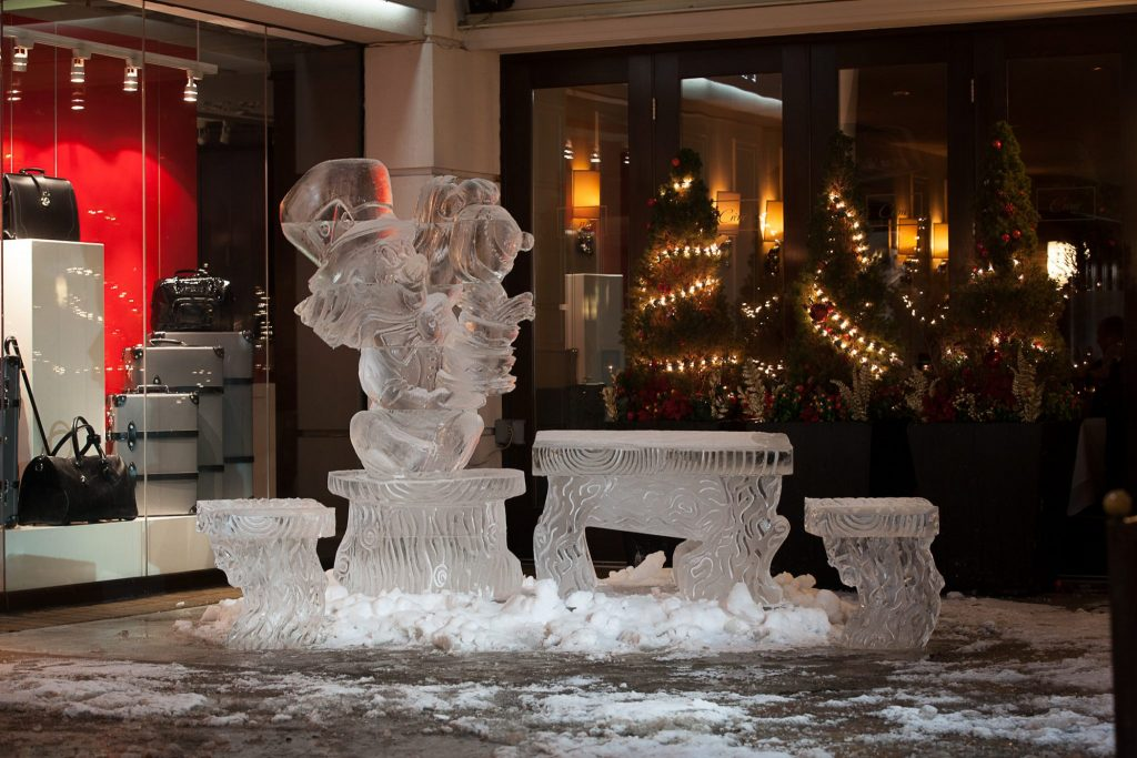 Yorkville_BIA_ICEFEST_2013_Night-_Shots-117