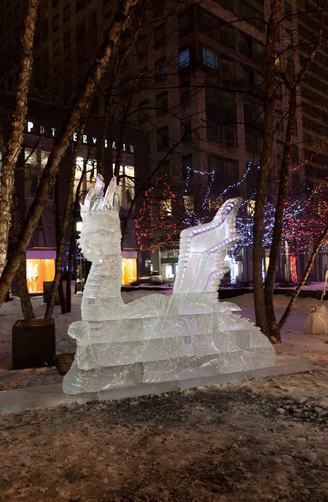 Yorkville_BIA_ICEFEST_2013_Night-_Shots-129