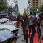 20190616_YorkvilleExoticCarShow_BYBIA_PAWELECphoto – 06