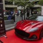 20190616_YorkvilleExoticCarShow_BYBIA_PAWELECphoto – 100
