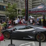 20190616_YorkvilleExoticCarShow_BYBIA_PAWELECphoto – 126