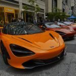 20190616_YorkvilleExoticCarShow_BYBIA_PAWELECphoto – 136