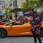 20190616_YorkvilleExoticCarShow_BYBIA_PAWELECphoto – 152