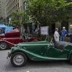 20190616_YorkvilleExoticCarShow_BYBIA_PAWELECphoto – 168