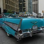 20190616_YorkvilleExoticCarShow_BYBIA_PAWELECphoto – 179