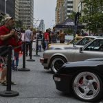 20190616_YorkvilleExoticCarShow_BYBIA_PAWELECphoto – 181