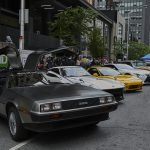 20190616_YorkvilleExoticCarShow_BYBIA_PAWELECphoto – 186