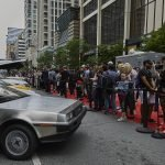 20190616_YorkvilleExoticCarShow_BYBIA_PAWELECphoto – 187