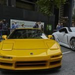 20190616_YorkvilleExoticCarShow_BYBIA_PAWELECphoto – 190