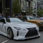 20190616_YorkvilleExoticCarShow_BYBIA_PAWELECphoto – 191