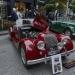 20190616_YorkvilleExoticCarShow_BYBIA_PAWELECphoto – 198