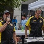20190616_YorkvilleExoticCarShow_BYBIA_PAWELECphoto – 202