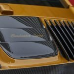 20190616_YorkvilleExoticCarShow_BYBIA_PAWELECphoto – 223