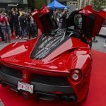 20190616_YorkvilleExoticCarShow_BYBIA_PAWELECphoto – 225