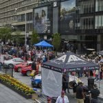 20190616_YorkvilleExoticCarShow_BYBIA_PAWELECphoto – 227